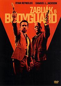Zabiják & bodyguard