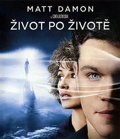 Život po životě (Blu-ray Disc)
