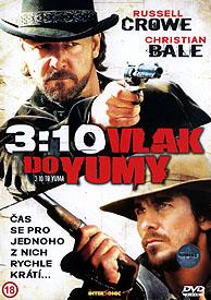 3:10 Vlak do Yumy
