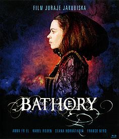 Bathory (Blu-ray)