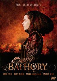 Bathory (DVD)
