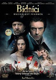 Bídníci (2012)