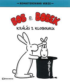 Bob a Bobek (Blu-ray)