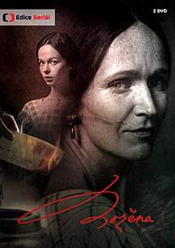 Božena (2 DVD)