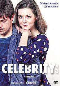 Celebrity s.r.o.