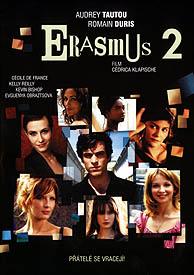 Erasmus 2