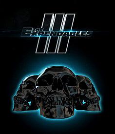 Expendables: Postradatelní 3 (Blu-ray)