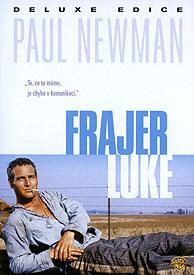 Frajer Luke