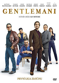 Gentlemani