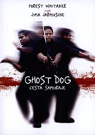 Ghost Dog: Cesta samuraje