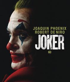 Joker (4K - UHD)
