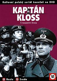 Kapitán Kloss - S nasazením života 11. a 12. díl
