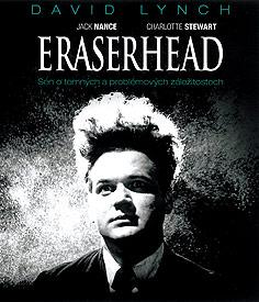 Mazací hlava (Blu-ray)