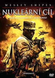 Nukleární cíl