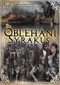 Obléhání Syrakus