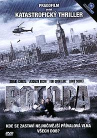 Potopa