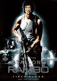 Rambo (DVD)
