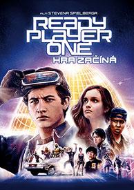 Ready Player One: Hra začíná