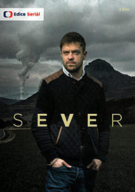 Sever (2 DVD)
