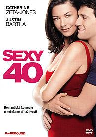 Sexy 40