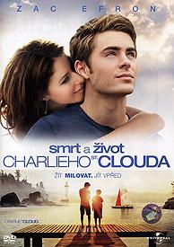 Smrt a život Charlieho St. Clouda