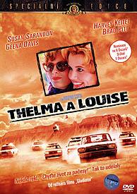 Thelma a Louise S.E.