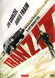 Tranzit (2012)