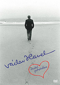 Václav Havel - Česká pohádka
