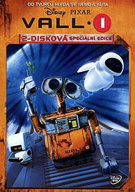 VALL-I (2 DVD)