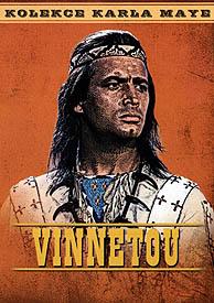 Vinnetou (DVD)